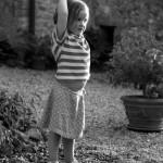 Agnes Rabbitt-Dove has a nice stretch.