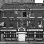 Bailey Bar, Belfast