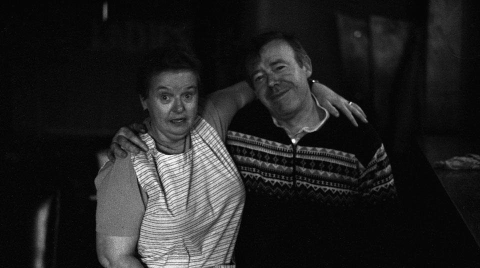 Unknown, Bailey Bar, Belfast